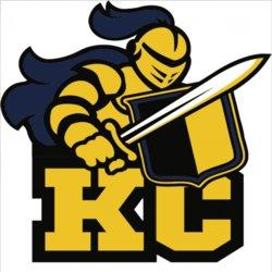 Kern County Knights